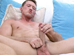 Pierce Paris daddy gay porn