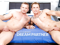 Imagination Husband daddy gay porn