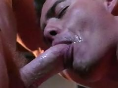 Hot latino studs know sense in anal