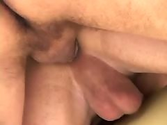 Hunks fucking hard and swapping cum daddy gay porn