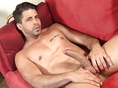 Dudes OF SUMMER - COLT Minute Man Solo Series, Scene 01