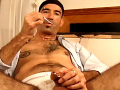 Dr Thorn torture some asses for his experiments in here daddy gay porn