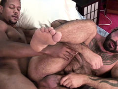 Free man-lover xxx tube videos daddy gay porn
