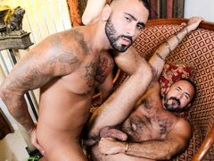 Half Hearted Part 4 daddy gay porn